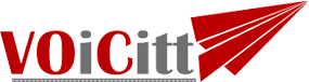 Voiceitt-logo